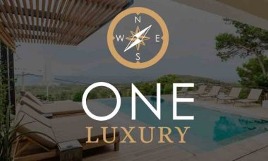 One Luxury: conheça a empresa de viagens que faz sucesso nas redes sociais . Foto: Divulgação