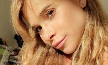 """Dany Bananinha revela que não se recuperou de cirurgia: """"isso está me deixando muito triste"""""""