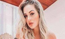 Ex-BBB Patrícia Leitte revela que pensou em suicídio após ser eliminada com recorde de rejeição do reality