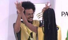 BBB 21: João Luiz é o novo líder da semana do reality show