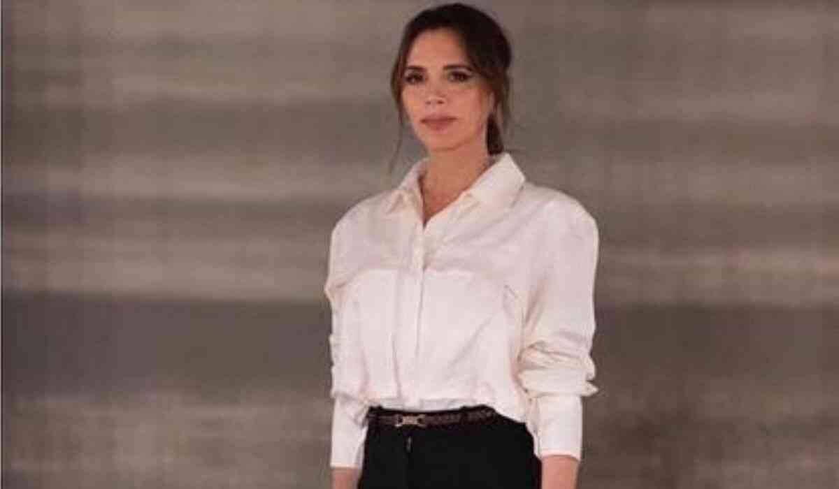 Grife de Victoria Beckham tem cerca de R$ 340 milhões em dívidas acumuladas, diz site