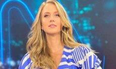 """Gabriela Prioli revela que já sofreu abusos: """"passei por situações muito delicadas"""""""