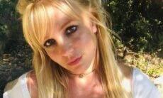 """Britney Spears fala sobre documentário polêmico: """"Cada um tem sua história"""""""