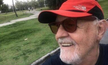 Ney Latorraca revela que testamento está pronto e para onde o patrimônio será destinado