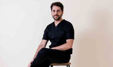 Cirurgião plástico Dr. Ronaldo Soares apresenta técnica que pode fazer perder 25 kg em três meses. Foto: Divulgação