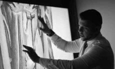 Após criar técnica Visage de harmonização facial, cirurgião dentista Dr Marcio Ferro faz sucesso nas redes sociais. Foto: Divulgação