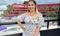"""Marília Mendonça planeja refazer procedimentos estéticos: """"Para colocar no lugar de novo"""""""