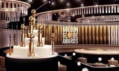 Confira os vencedores das 25 categorias do Globo de Ouro 2021