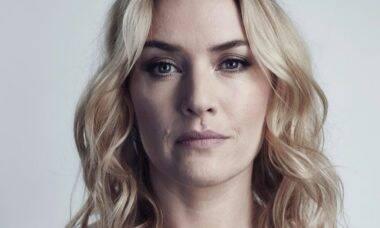"""Kate Winslet desabafa sobre críticas ao seu corpo em 'Titanic': """"Eu me sentia sozinha"""""""