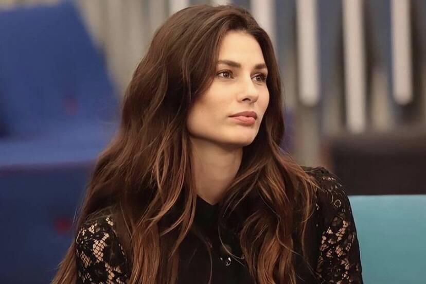 """Mesmo com ajuda dos brasileiros, Dayane Mello não vence o """"Big Brother Itália"""""""