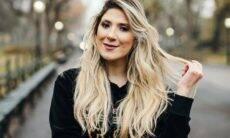 """Dani Calabresa fala sobre assédio: """"O trabalho me salvou"""""""
