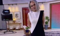 "Ana Maria Braga é cancelada na web ao falar sobre ""racismo reverso"""