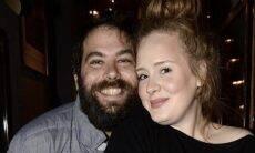 Após divórcio, Adele não pagará pensão ao ex-marido