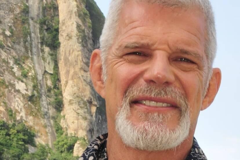 """Raul Gazolla fala sobre morte de Daniella Perez: """"Não tinha forças para nada"""""""