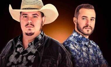 Sem UTI, sertanejo da dupla Bruno e Diego morre de covid aos 28 anos. Foto: reprodução Instagram
