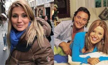 Patrícia de Sabrit sobre casamento com Fábio Jr: 'excesso de exposição foi dolorido'