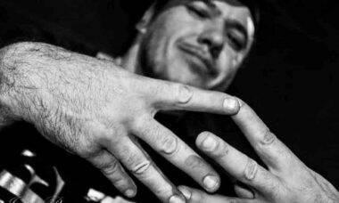 Chorão terá documentário sobre sua vida e relação com fãs