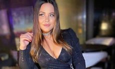 """Geisy Arruda posta vídeo dançando funk e fãs babam: """"maravilhosa"""""""