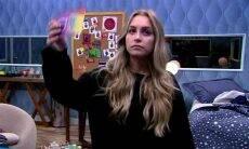 """BBB 21: Carla Diaz sobre sua volta: """"muita gente vai cair do cavalo"""""""