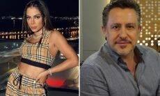 """Anitta discute com Rick Bonadio: """"Quando você chegar lá a gente comemora com você"""""""