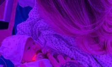 Chiara Ferragni e Fedez celebram nascimento da filha