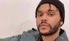 "The Weeknd afirma que irá boicotar Grammy Awards ""para sempre"""