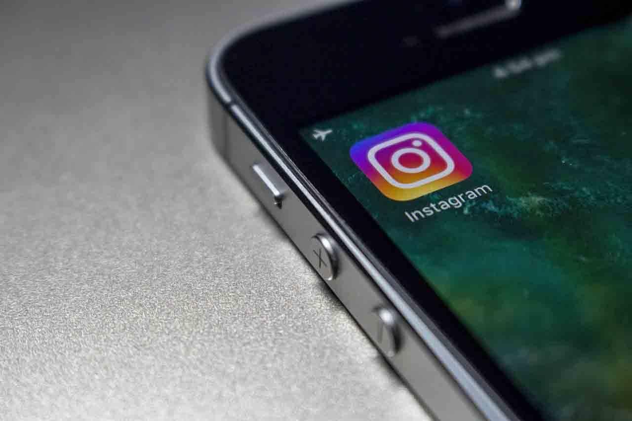 21 milhões de seguidores e recorde de likes: O Instagram de Juliette bombou. Foto: Divulgação