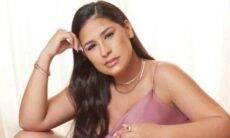 Simone brinca sobre gordurinhas: 'represento as mulheres brasileiras'