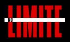 Conheça os participantes da nova edição de 'No Limite'