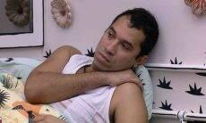 BBB 21: Gil fala sobre Sarah torcer para Rodolffo: 'ficava incomodado'