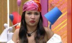 BBB 21: Juliette alerta Viih Tube: 'seu paredão está próximo'