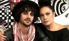 Mãe de Fiuk repudia ataques ao filho nas redes sociais: 'tenham respeito'