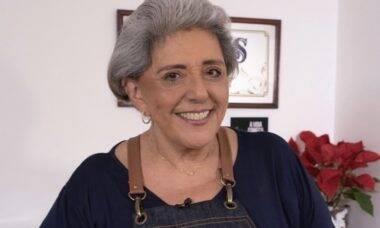 Leda Nagle pede desculpas após fake news que Lula estaria planejando matar Bolsonaro