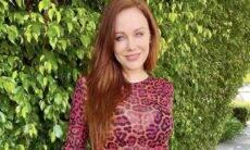 Ex-atriz da Disney diz que pornô a ajudou a voltar para Hollywood