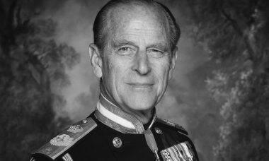 Saiba onde assistir ao funeral de Príncipe Philip
