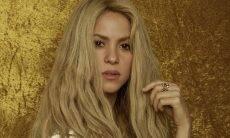 Shakira fraudou R$ 97 milhões em impostos, diz receita espanhola