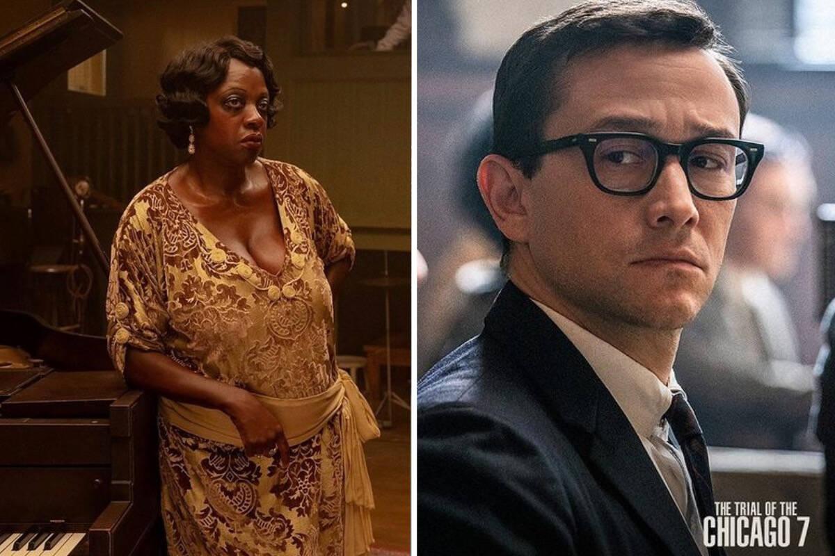 Oscars 2021: Onde assistir aos filmes indicados à premiação