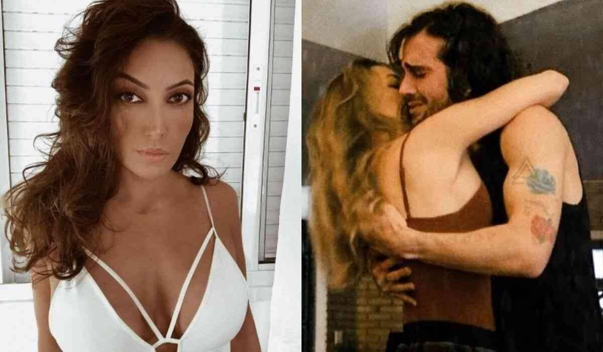 Tainá Galvão fala sobre Fiuk após o BBB 21: 'ainda está fragilizado'