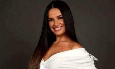 Juliette revela o que vai fazer com o prêmio de R$ 1,5 milhão do BBB 21