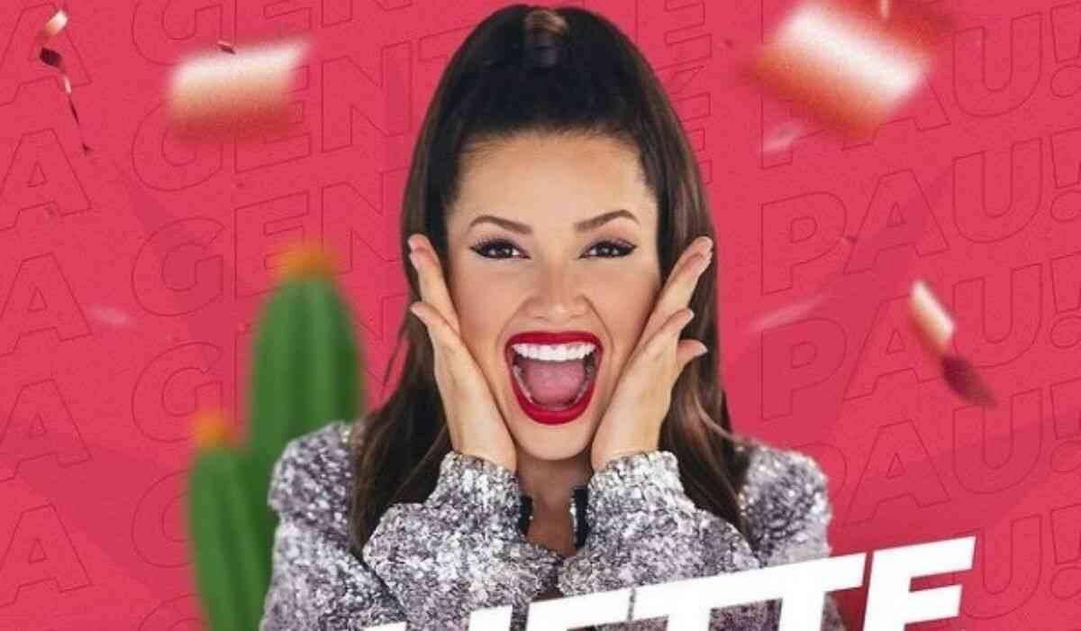 Fenômeno! Juliette é campeã do BBB 21 com mais de 90% dos votos