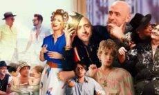 Perfil de Paulo Gustavo posta homenagem ao ator: 'legado irredutível'