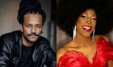 Ex-BBB João impressiona os fãs ao se transformar em drag queen