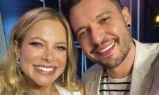 """Jackeline Petkovic fala sobre namoro com Bruno Araújo: """"Foi uma conexão instantânea"""""""