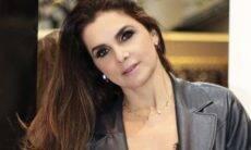 """Luiza Ambiel conta que já ficou seis meses sem sexo: """"Sinto tesão todo dia"""""""