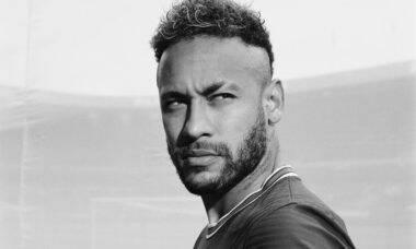 """Neymar nega acusações de assédio a funcionária: """"Nem a conheço"""""""