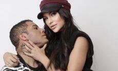 """Tierry rebate comentários sobre rosto de Gabi Martins: """"Linda até careca"""""""