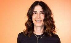 Fernanda Torres explica escolha de vacina: 'desconfiança infundada'