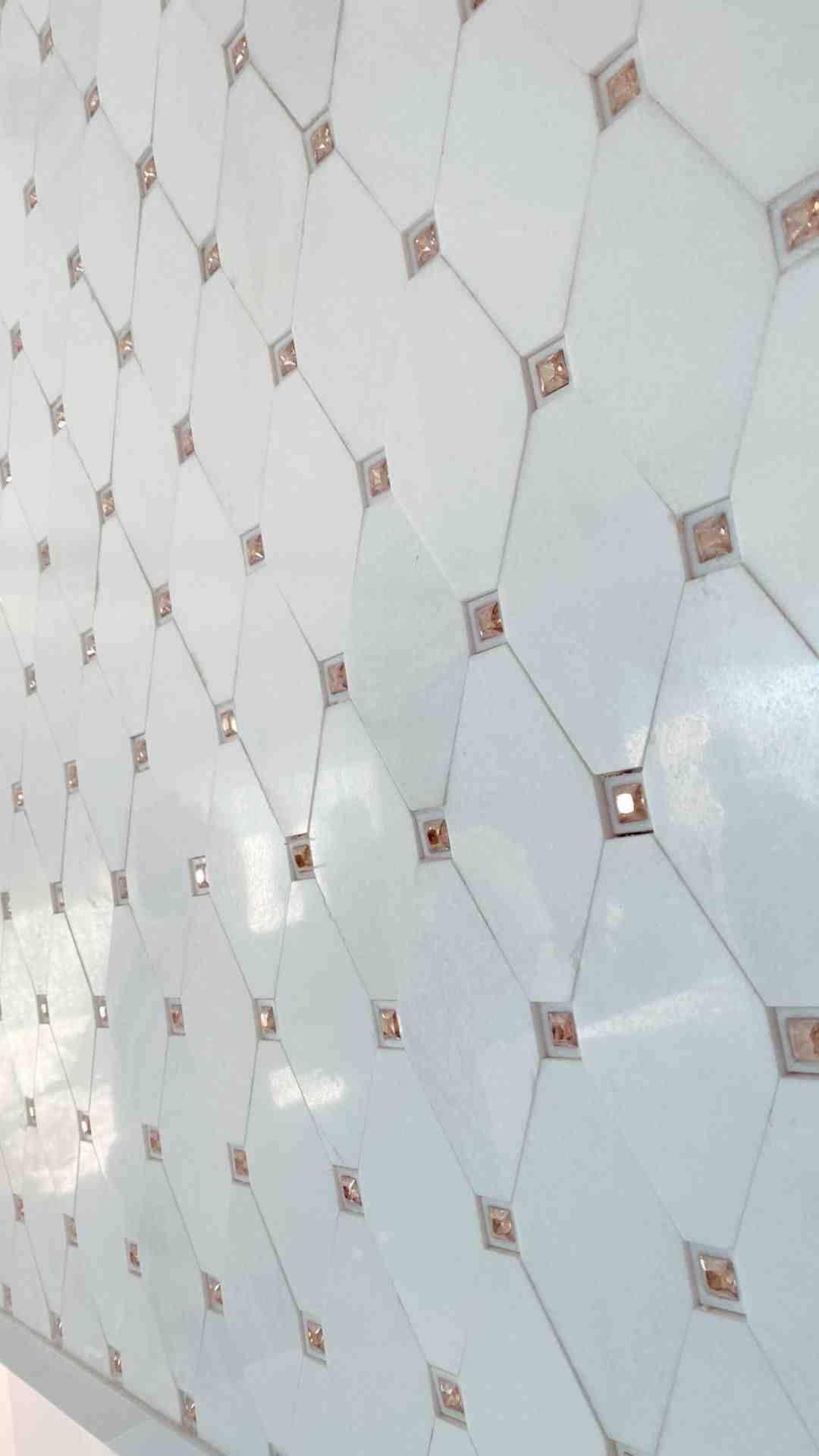 Viih Tube exibe detalhes da reforma do seu duplex de luxo em São Paulo (Foto: Reprodução/Instagram)
