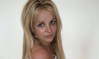 """Britney Spears agradece apoio dos fãs após depoimento: """"Peço desculpas por fingir que estive bem"""""""