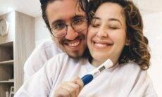 Influenciadora Camila Monteiro anuncia gravidez após perder bebê